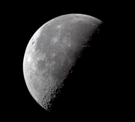 luna26