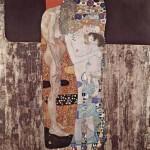 Gustav_Klimt_020