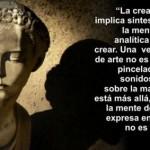 la_creacion_artistica