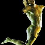 satiro_danzante